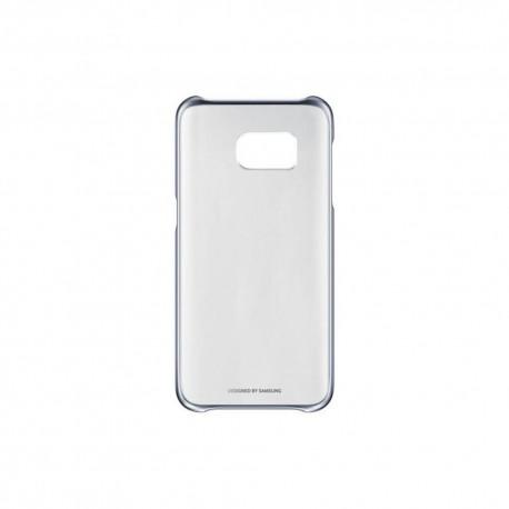 Samsung S7 Clear Cover - Envío Gratuito