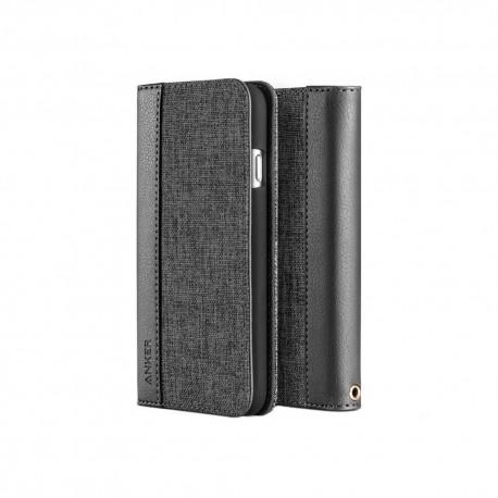 Anker Carcasa iPhone 7 AK A7060011 - Envío Gratuito