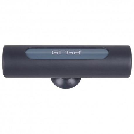Ginga Batería Externa 2600 MA Negro - Envío Gratuito