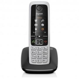 Teléfono Inalámbrico Gigaset G430