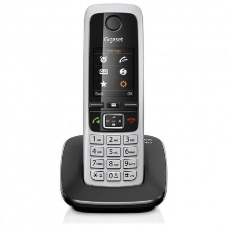 Teléfono Inalámbrico Gigaset G430 - Envío Gratuito