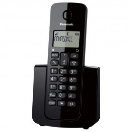Teléfono Inalámbrico Panasonic KX TGB110MEB