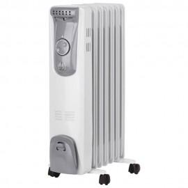 Cetron Calefactor de Aceite