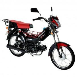 ITALIKA Motoneta ST 90