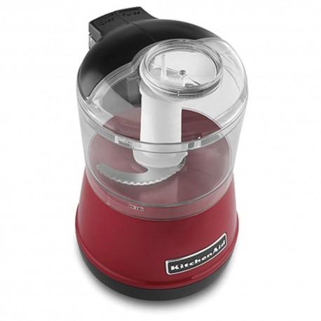 KitchenAid Procesador de Alimentos KFC3511ER Rojo - Envío Gratuito