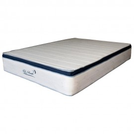 Colchón Bio Mattress Bio Fresh Queen Size