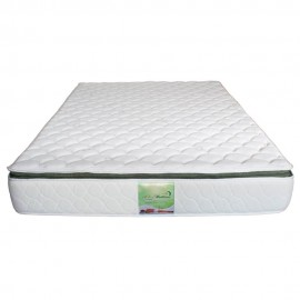Colchón Bio Mattress Green Tea Queen Size