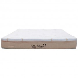 Colchón Bio Mattress Capri Queen Size