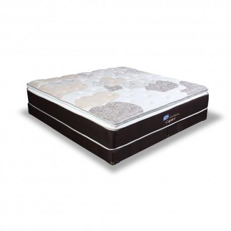 Colchón Sealy Caprice King Size - Envío Gratuito