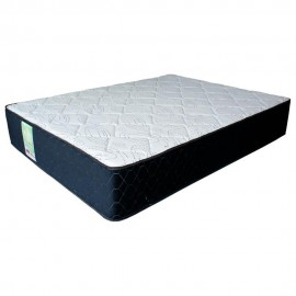 Colchón Bio Mattress Spa Individual