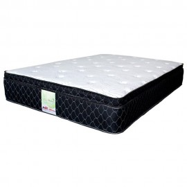 Bio Mattress Colchón Lazio King Size