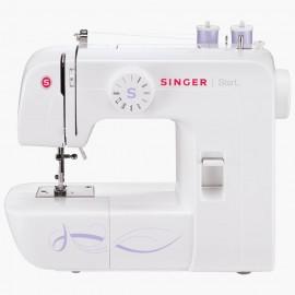Singer Máquina de coser 1306 START Blanco