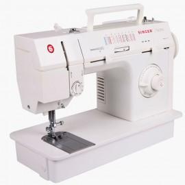 Singer Máquina de coser 2868 Blanco