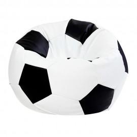 Puff Lunics Balón de Soccer PUFF SCNB