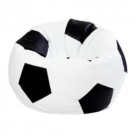 Puff Lunics Balón de Soccer PUFF SCNB - Envío Gratuito