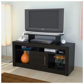 Mesa para TV Florida Café