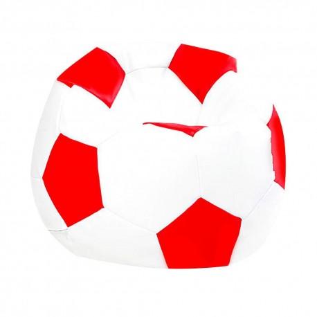 Puff Lunics Balón de Soccer PUFF SGRB - Envío Gratuito