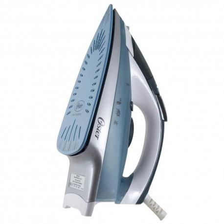 Oster Plancha GCSTCS2002 Azul - Envío Gratuito