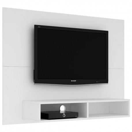 """Potenzzo Panel para pantalla de 48"""" Blanco - Envío Gratuito"""