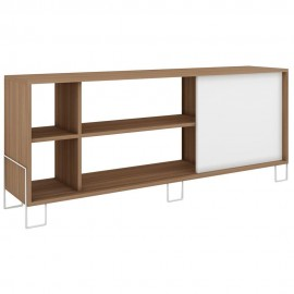 Potenzzo Stand para Tv BR 32 47