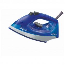 Oster Plancha GCSTBS4951L Azul