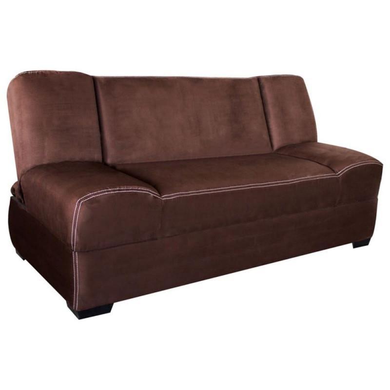 Divano sof cama matrimonial m laga caf for Colchones para cama matrimonial
