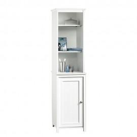 Mueble para Baño Sauder Caraway Blanco