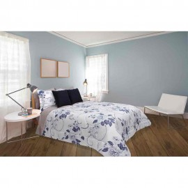 Spring Air Set de Cama Melissa King Size