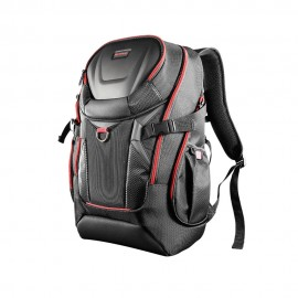 Backpack Gaming Lenovo Active