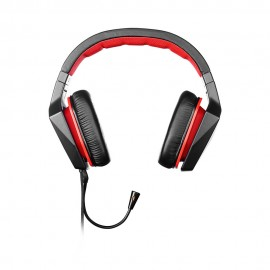 Audífonos Gaming Surround Sound Headset - Envío Gratuito
