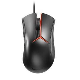 Mouse Gaming Lenovo