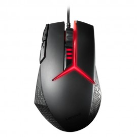 Mouse Gaming Lenovo Y M800