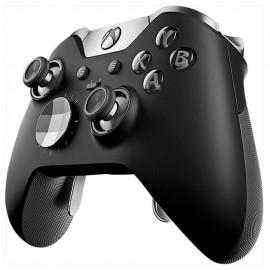 Xbox One Control Inalámbrico Xbox Elite - Envío Gratuito