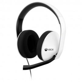 Xbox One Audífonos + Tarjeta Xbox Live 3 Meses - Envío Gratuito
