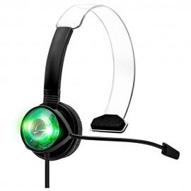 Diadema Chat Afterglow Xbox 360