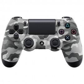 Control Inalámbrico DualShock 4 Urban Camo PS4 - Envío Gratuito