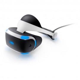 Playstation VR PS4 - Envío Gratuito