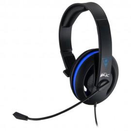 Audífonos Turtle Beach Ear Force Recon X PS4 - Envío Gratuito