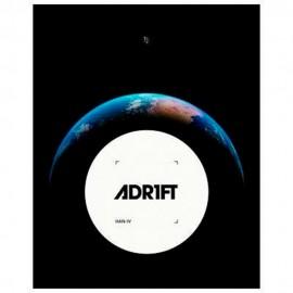 ADR1FT PS4 - Envío Gratuito