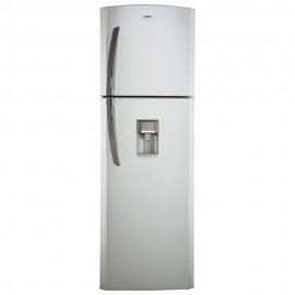 Mabe Refrigerador 10 pies RMA1025YMXS Silver