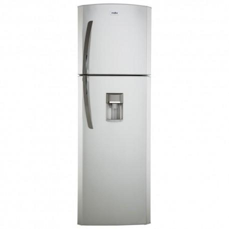 Mabe Refrigerador 10 pies RMA1025YMXS Silver - Envío Gratuito