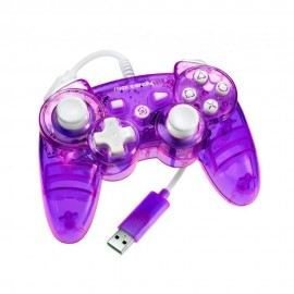 Rock Candy Controller PS3 - Envío Gratuito