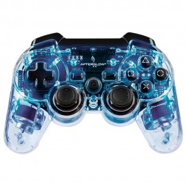Control Wireless Afterglow PS3 - Envío Gratuito