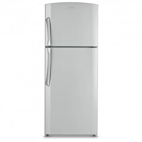 Mabe Refrigerador 19 Pies Convencional Gris - Envío Gratuito