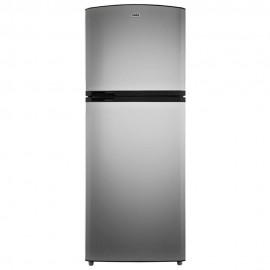 Mabe Refrigerador 14 Pies³ RME1436VMXE - Grafito - Envío Gratuito