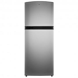 Mabe Refrigerador 14 Pies³ RME1436VMXE - Grafito