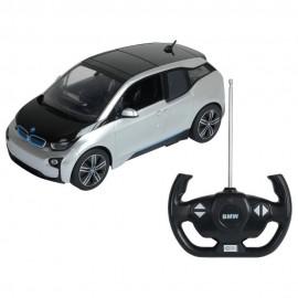 Auto Radio Control BMW i3 - Envío Gratuito