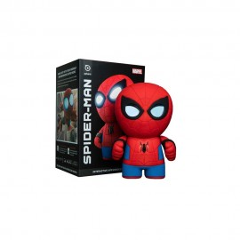 Robot Sphero Spiderman