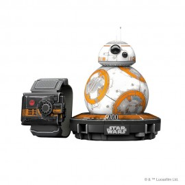 Robot Sphero Special Edition BB-8