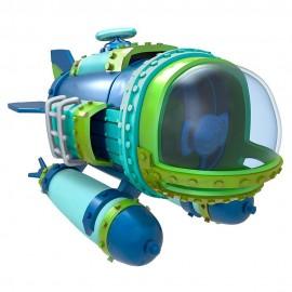 Skylander Vehicule Dive Bomber Character
